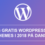 gratis-wordpress-themes