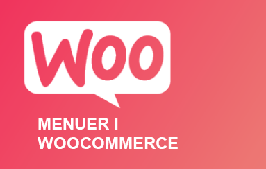 woocommerce-menuer